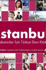 استانبول A1