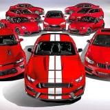 اتومبیل