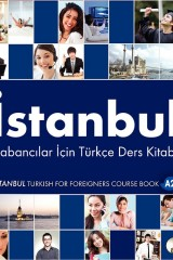 استانبول A2