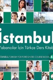 استانبول B1