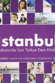 استانبول B2