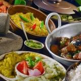 خوراکیها و آشپزی